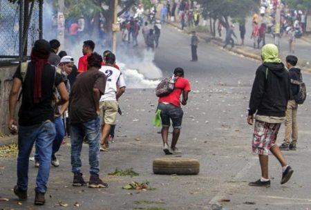 nicaragua-reporter-shot-dead-518x350