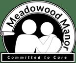 Meadowood Manor Foundation Inc company