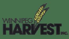 Winnipeg Harvest Inc company