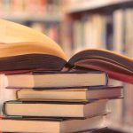 Books That Will Blow You Away