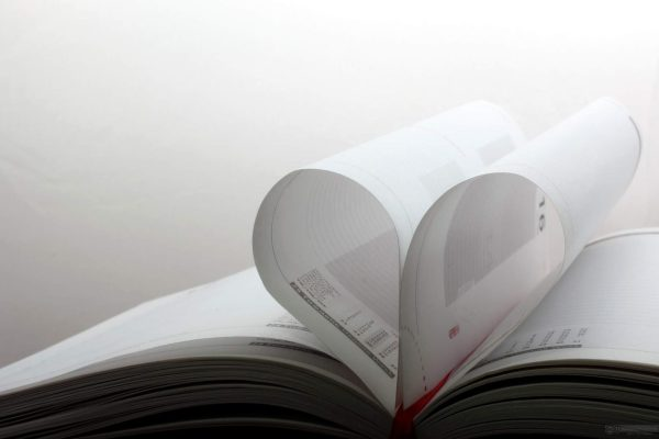 10-Top-Historical-Romance