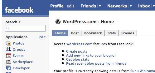 facebook-wordpress2