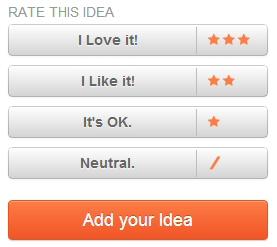 activate-wichita-rate-this-idea