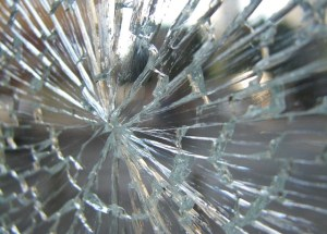 broken-window-glass