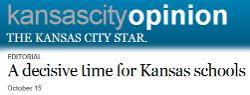 kansas-city-star-2013-10-15