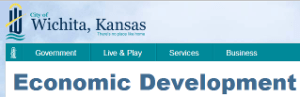 wichita-economic-development