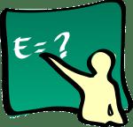 teacher-23304_640
