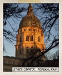 Kansas Capitol 2013-11-11 14.58.34