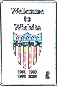 welcome-wichita-01