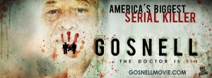 gosnell-movie