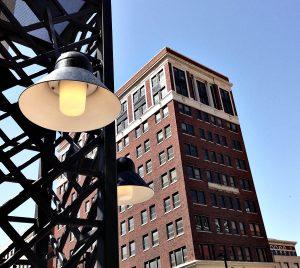 Wichita street lights 2014-05-09 11.32.09