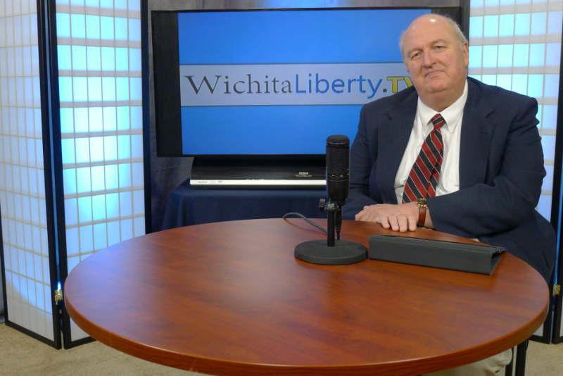 WichitaLiberty.TV set 2014-04-29 01 800