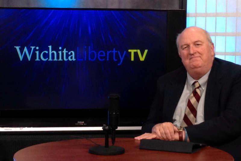 WichitaLiberty.TV July 2, 2014