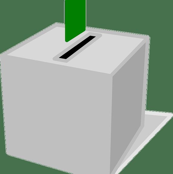 ballot-296577_640