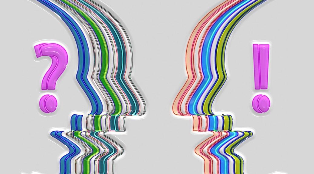exchange-of-ideas-222787_1280