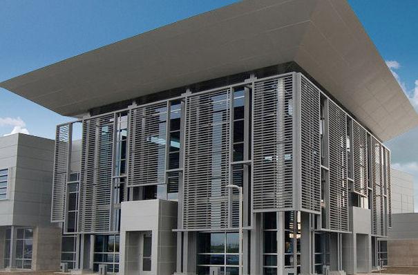 Wichita Area Technical College 01