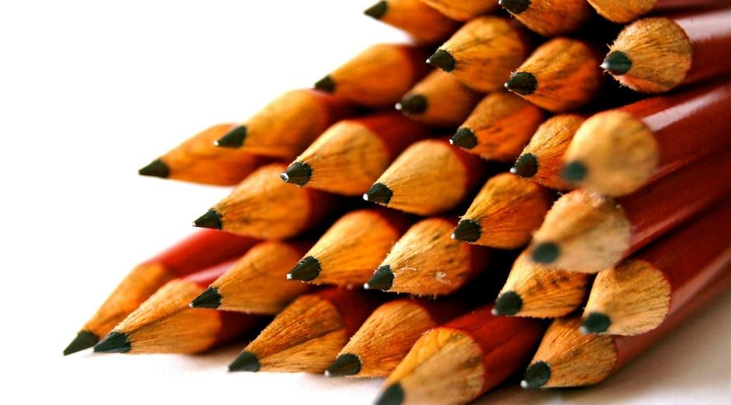 pencils school school-93200_1280