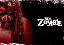 Wicked Spins Radio – ROB ZOMBIE LIVE – The Kentish Town Forum, London 17 Oct 2016