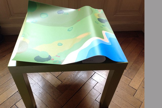 3_Ikea-Spielwiese-Limmaland