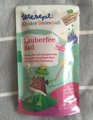 tetesept-Kinder-Badespaß-Zauberfee-Bad