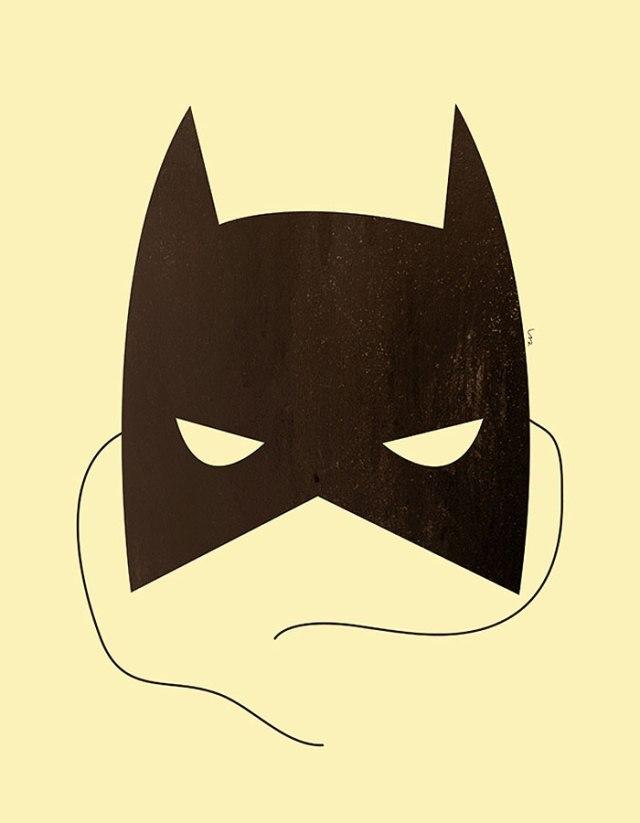 kindofmine_isaform_artprint_hero_black