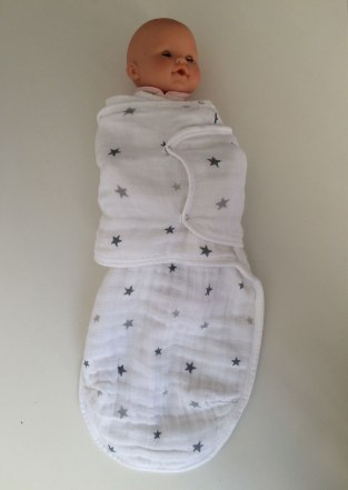 aden-anais-easy-swaddle-test-wien-mit-kind