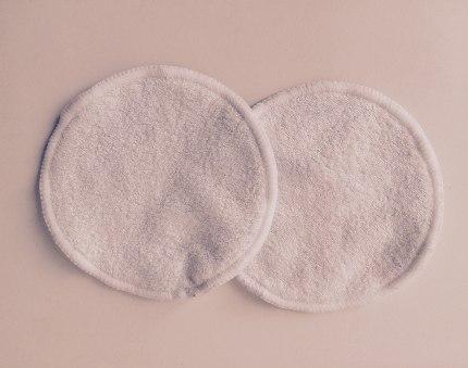 Waschbare-wiederverwendbare-Stilleinlagen