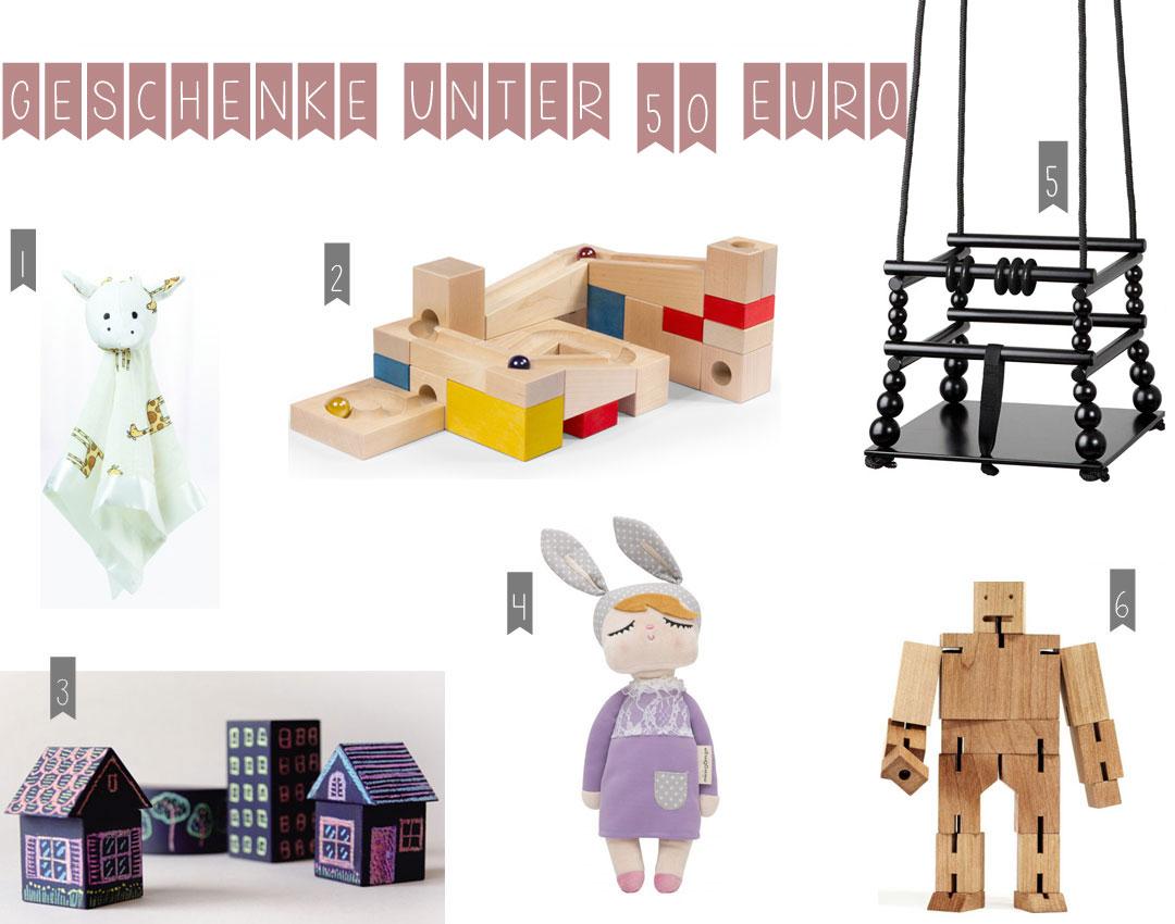 weihnachtsgeschenke f r kinder unter 50 euro. Black Bedroom Furniture Sets. Home Design Ideas