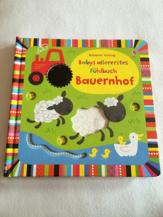 Babys-allererstes-Fuehlbuch_