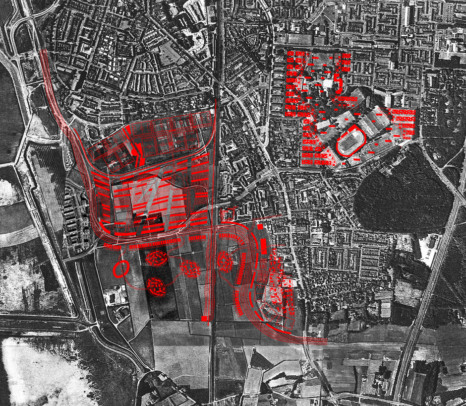 W1956 luchtfotorood featured image