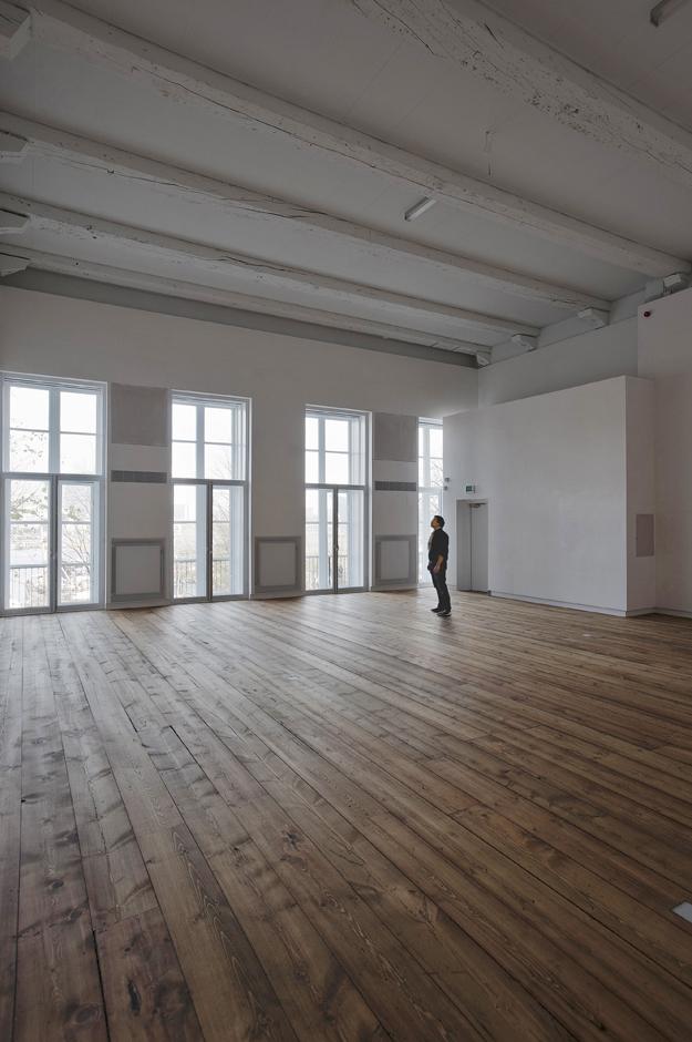 W2009068 04_Large exhibition space_Cassander Eeftinck_denieuwegeneratie featured image