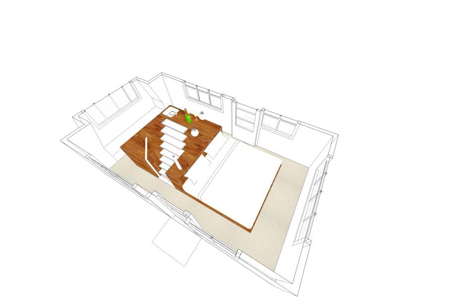 Wxx2010-verdieping-1