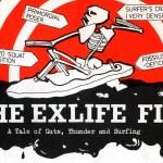 Exlife thumb