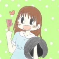 20160101-1-1-ほわほわウィッグマ