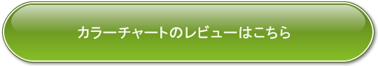 カラーチャートのレビューはこちら_特大丸型グリーンMSPゴシック16pt太字