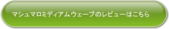 マシュマロミディアムウェーブのレビューはこちら_特大丸型グリーンMSPゴシック16pt太字