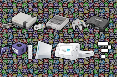 what's inside nintendo's nx