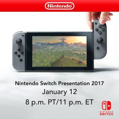 nintendo-switch-january-2017-presentation