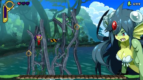 shantae-half-genie-hero-gameplay-boss-battle