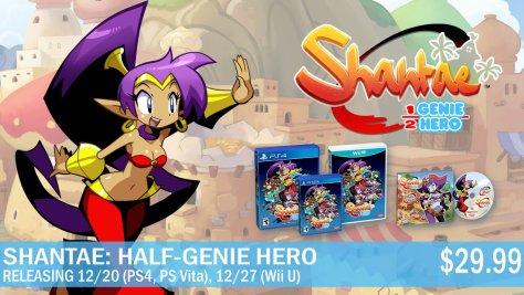shantae-half-genie-hero-retail-versions
