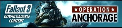 fallout addon #1 faq
