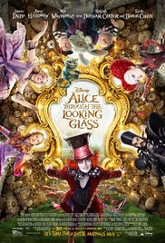 MV5BMTc2NjExMTIyN15BMl5BanBnXkFtZTgwMjg0OTIwODE@._V1_UX182_CR00182268_AL_1 Alice Through the Looking Glass