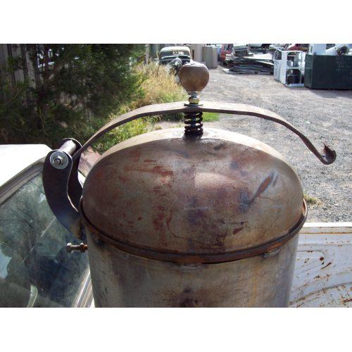Medium Crop Of 100 Pound Propane Tank