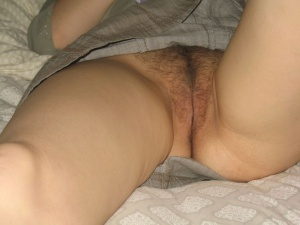 hot girls with pubic hair