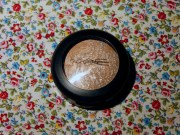 maceyeshadow1