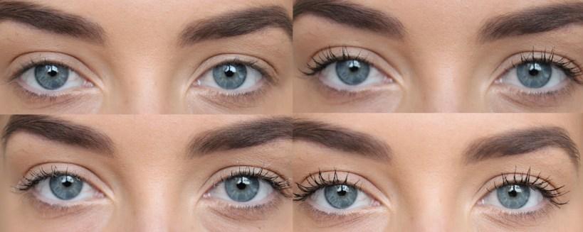 Magnifibres-Brush-on-lashes-10