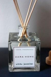 zarahome_whitejasmin