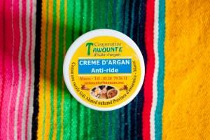 Crema_deArgan