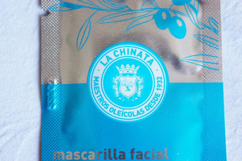 LaChinata_Mascarilla
