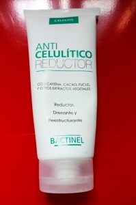 Bactinel_anicelulitico2